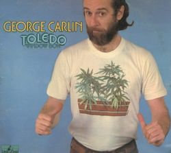 George_carlin