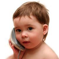 Babies-talk-language-development_1