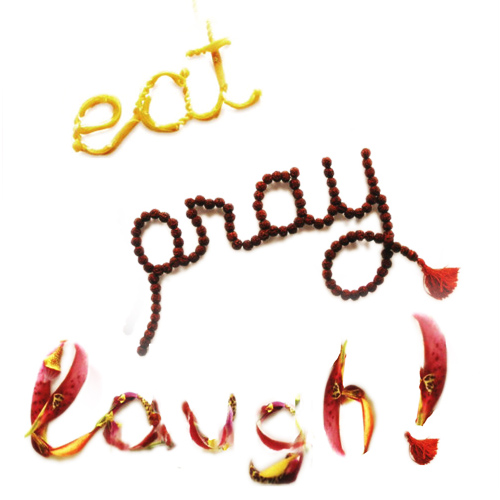 FB_Alicia_Dattner_EATPRAYLAUGH_Square