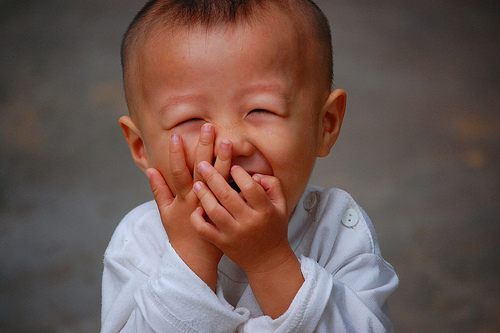Laugh-with-abandon_14-things-adults-can-learn-from-children