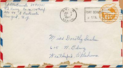 Letter-envelope-7